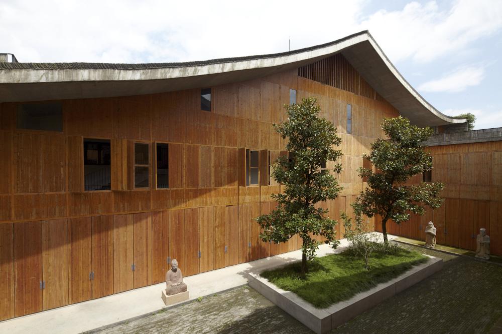 http://zeng-han.com/files/gimgs/32_wang-shu-hangzhou-china-academy-of-art-01.jpg