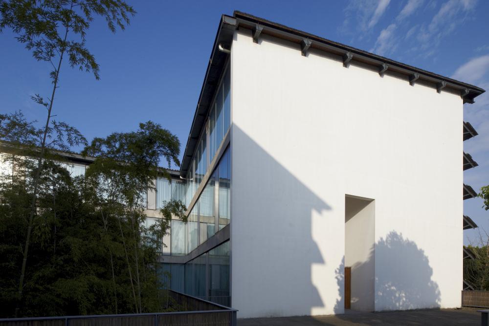 http://zeng-han.com/files/gimgs/32_wang-shu-hangzhou-china-academy-of-art-06.jpg