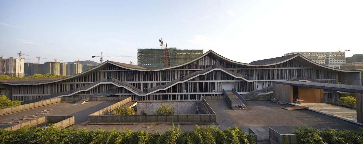 http://zeng-han.com/files/gimgs/32_wang-shu-hangzhou-china-academy-of-art-13.jpg