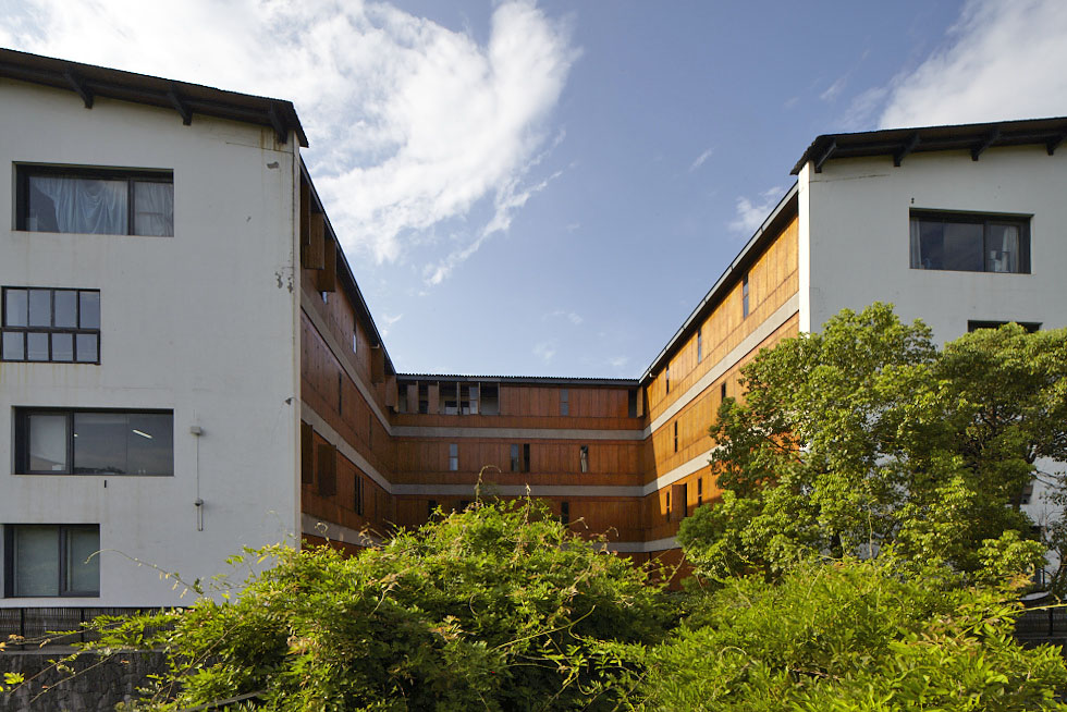 http://zeng-han.com/files/gimgs/32_wang-shu-hangzhou-china-academy-of-art-38.jpg