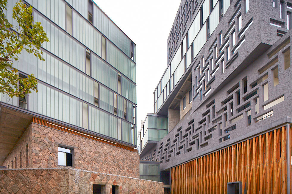 http://zeng-han.com/files/gimgs/32_wangshu-jinhua-culture-center-16.jpg