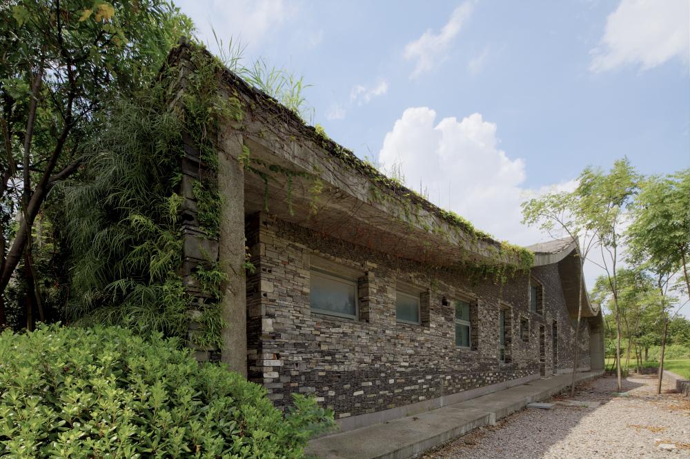 http://zeng-han.com/files/gimgs/32_wangshu-ningbo-5-scattered-house-01.jpg