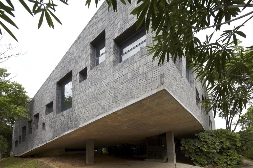 http://zeng-han.com/files/gimgs/32_wangshu-ningbo-5-scattered-house-03.jpg