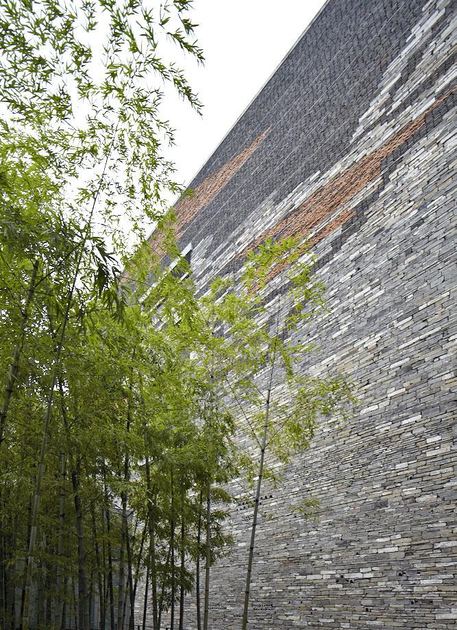 http://zeng-han.com/files/gimgs/32_wangshu-ningbo-museum-06.jpg
