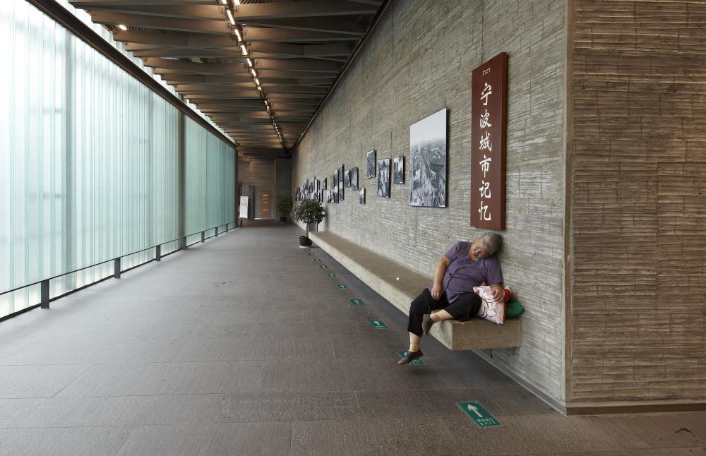 http://zeng-han.com/files/gimgs/32_wangshu-ningbo-museum-13.jpg