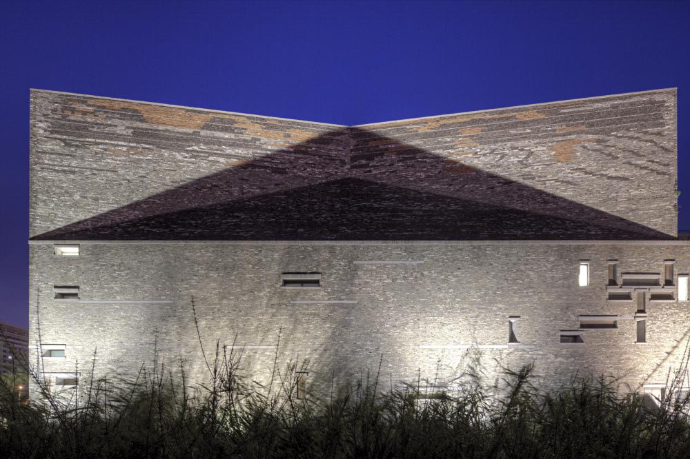 http://zeng-han.com/files/gimgs/32_wangshu-ningbo-museum-16.jpg