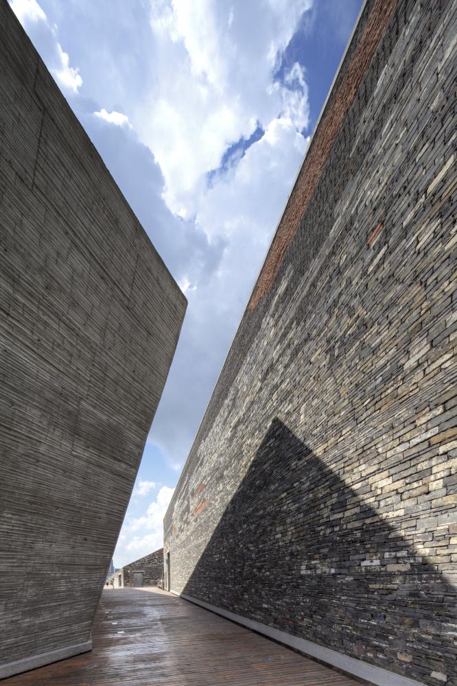http://zeng-han.com/files/gimgs/32_wangshu-ningbo-museum-19.jpg