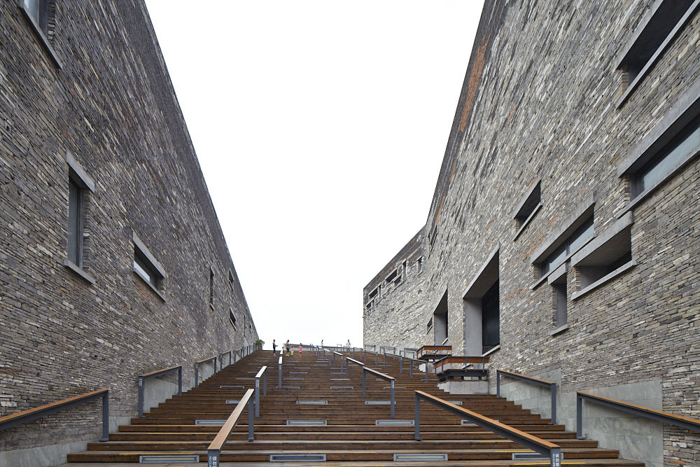 http://zeng-han.com/files/gimgs/32_wangshu-ningbo-museum-39.jpg