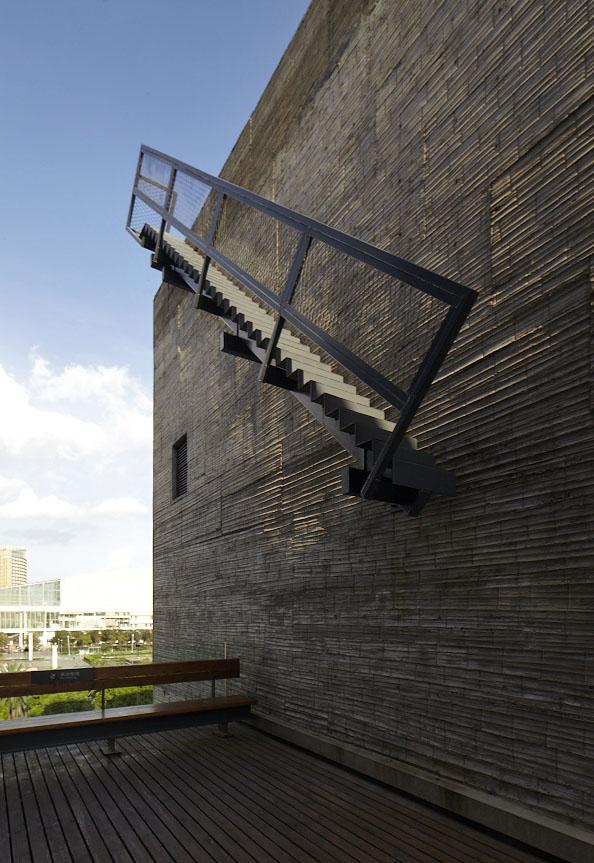 http://zeng-han.com/files/gimgs/32_wangshu-ningbo-museum-55.jpg