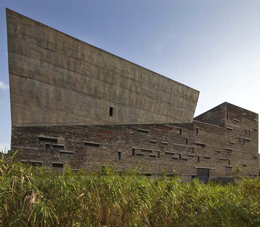 http://zeng-han.com/files/gimgs/32_wangshu-ningbo-museum-60.jpg