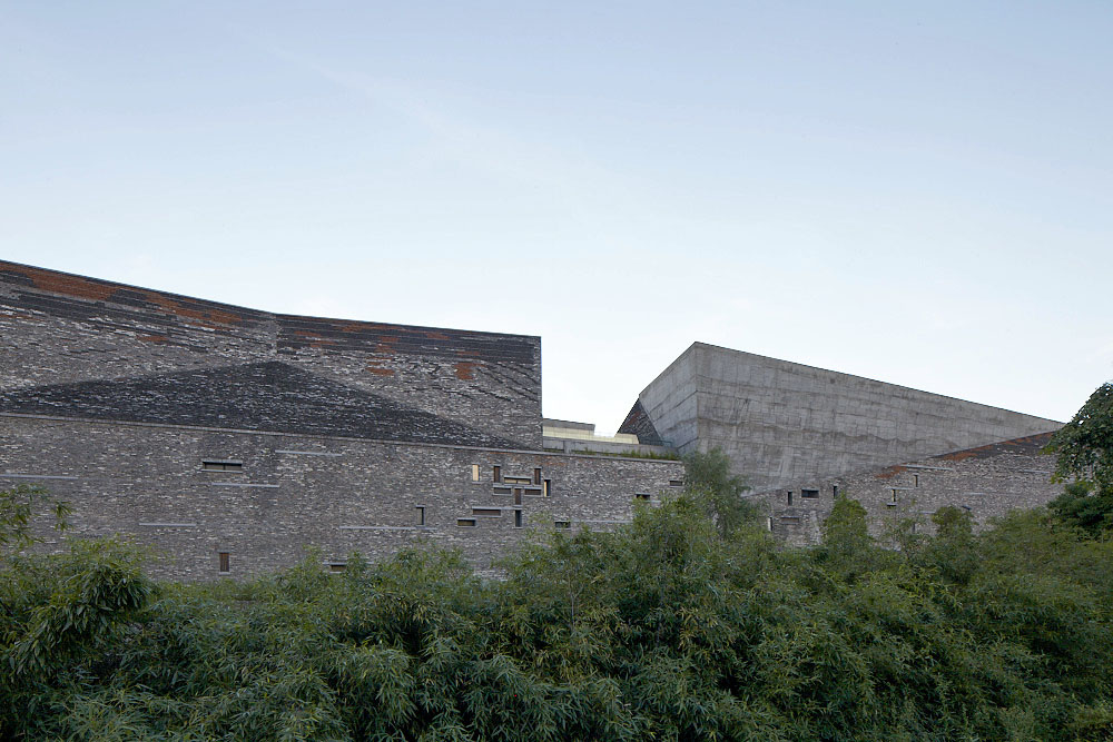 http://zeng-han.com/files/gimgs/32_wangshu-ningbo-museum-63.jpg