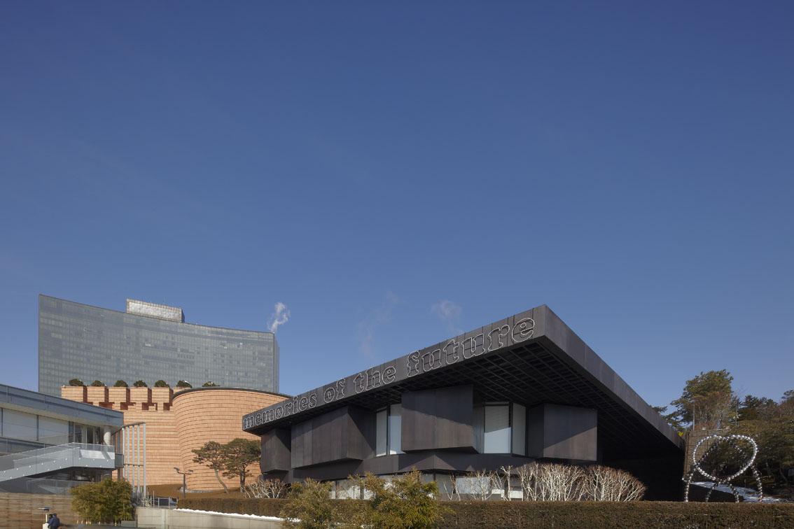 http://zeng-han.com/files/gimgs/34_seoul-leeum-museum-01.jpg