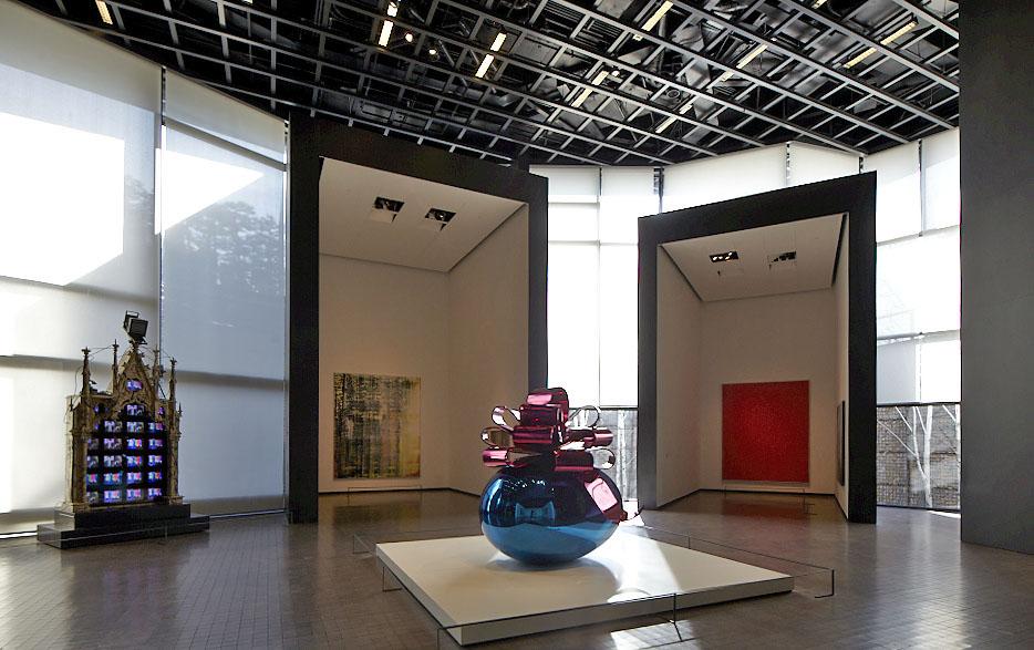 http://zeng-han.com/files/gimgs/34_seoul-leeum-museum-10.jpg