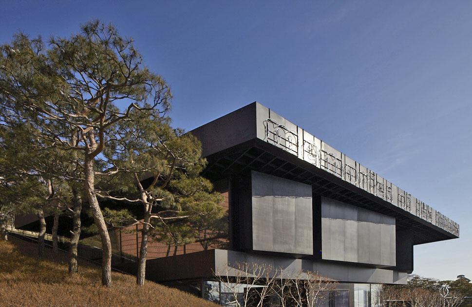http://zeng-han.com/files/gimgs/34_seoul-leeum-museum-15.jpg