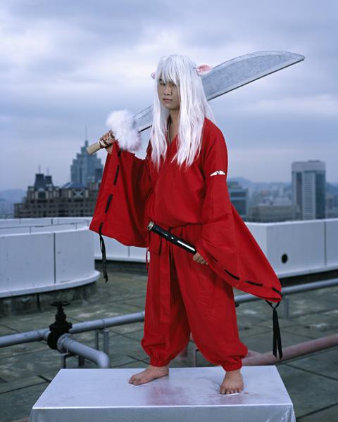 http://zeng-han.com/files/gimgs/3_soul-stealer-cosplay-01.jpg
