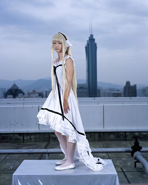 http://zeng-han.com/files/gimgs/3_soul-stealer-cosplay-06.jpg