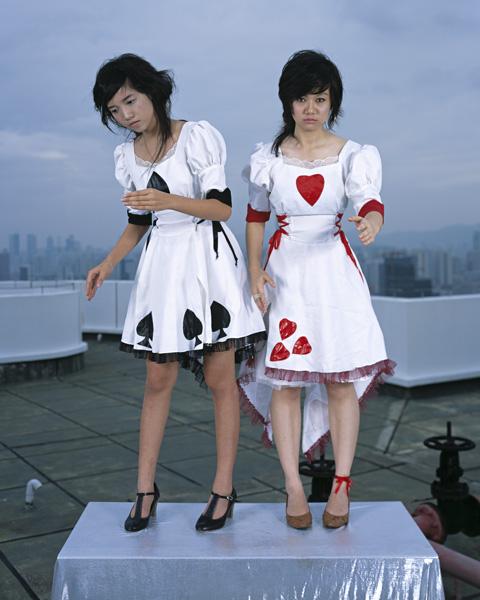http://zeng-han.com/files/gimgs/3_soul-stealer-cosplay-08.jpg