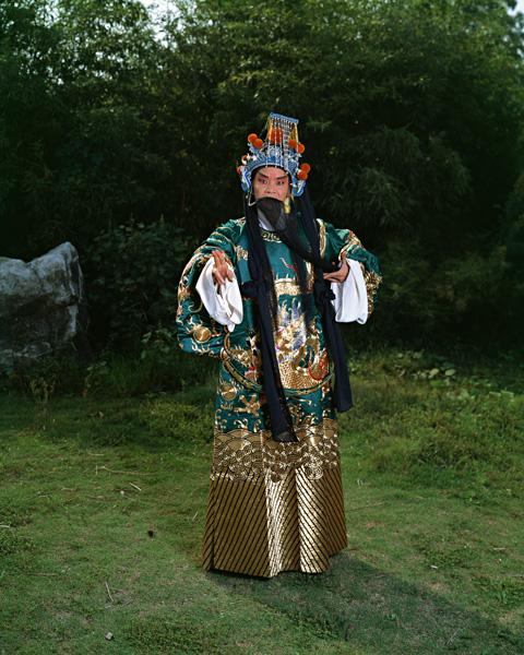 http://zeng-han.com/files/gimgs/3_soul-stealer-mulian-opera-04.jpg