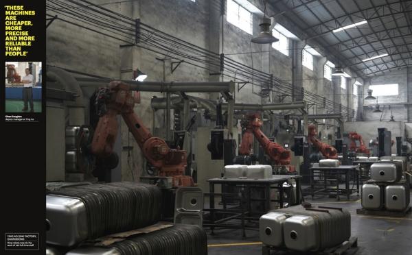 http://zeng-han.com/files/gimgs/40_march-of-the-machines---ft-magazine-2.jpg