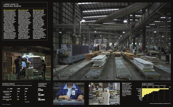 http://zeng-han.com/files/gimgs/40_march-of-the-machines---ft-magazine-4.jpg