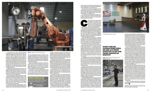 http://zeng-han.com/files/gimgs/40_march-of-the-machines---ft-magazine-5.jpg