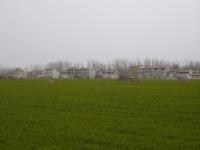 38_unmeaning-landscape-07.jpg